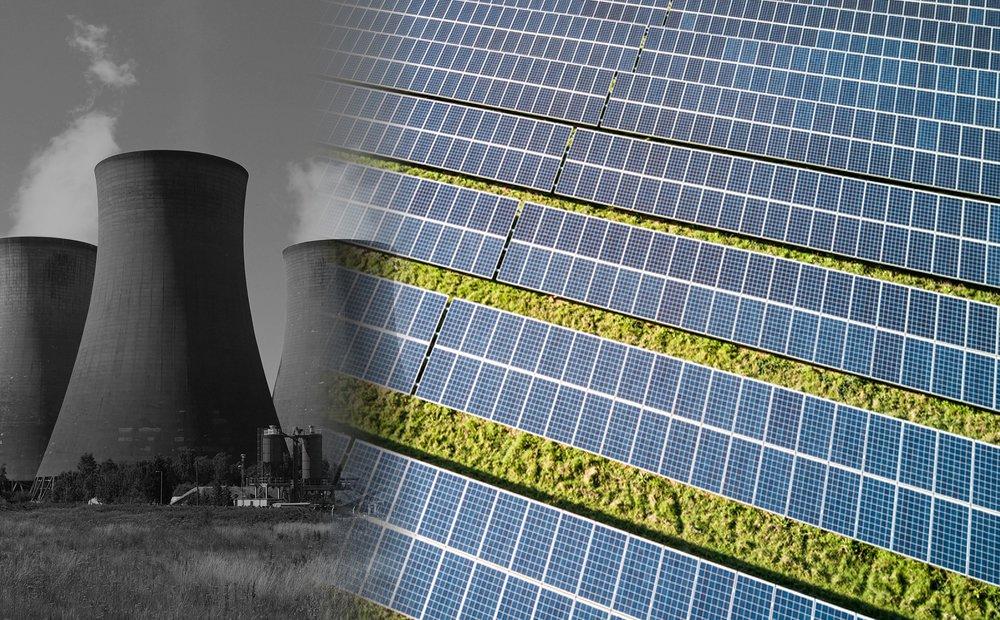 il sito di appuntamenti solari incontri gratuiti per taglie