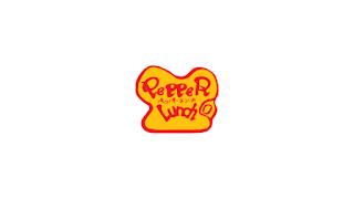 Lowongan Kerja SMA SMK Boga Group Pepper Lunch DP Mall Semarang