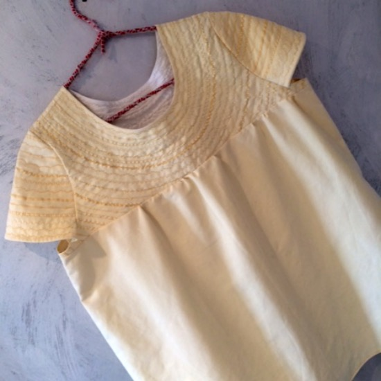 costura, facil, diy, yellowisthenewblack, sewing, maguiandmi