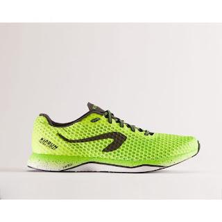 buty do biegania, bieganie, sport, aktywność fizyczna, buty męskie
