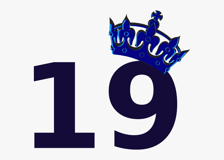 Geburtstagswünsche für 19 Jährige Mädchen & Jungs