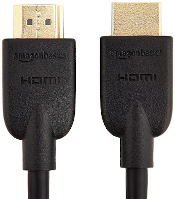 HDMI cable under 500