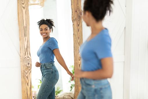 Diet to Lose 5kg in 2 Weeks