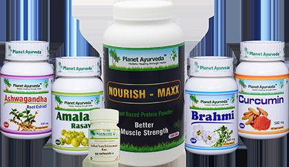 Herbal Remedies For MOG Antibody Disease