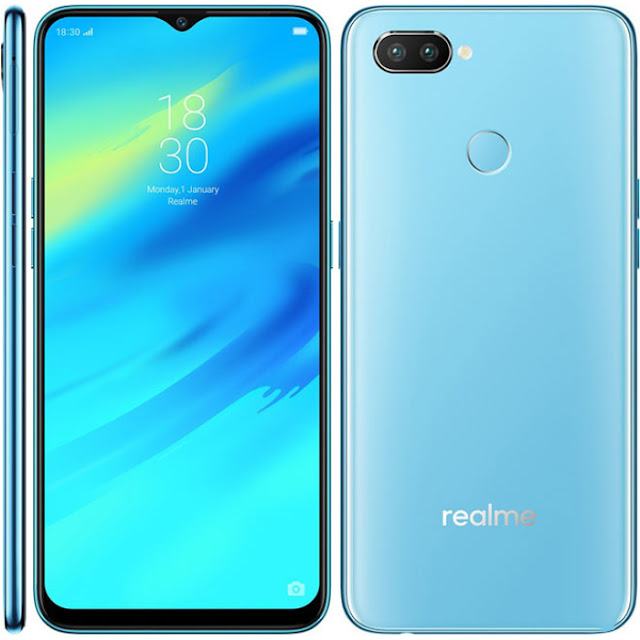 Realme-2-Pro-Light-Blue