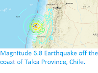 https://sciencythoughts.blogspot.com/2019/10/magnitude-68-earthquake-off-coast-of.html