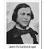 """James Richardson Logan Penemu Kata """"Indonesia"""" Pertama Kali"""