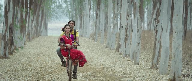 Bollywood Chaman Bahaar 2020 image 3
