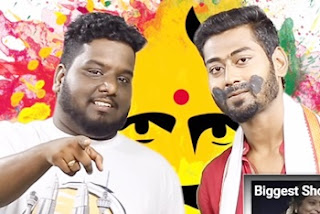 10 Ways To Kill casteism in India Ft. Madras Central Varun | Smile settai
