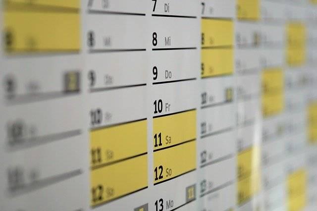 Aplikasi Jadwal Sekolah Anti Bentrok