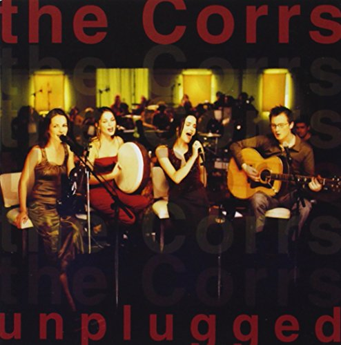 the corrs discography blogspot