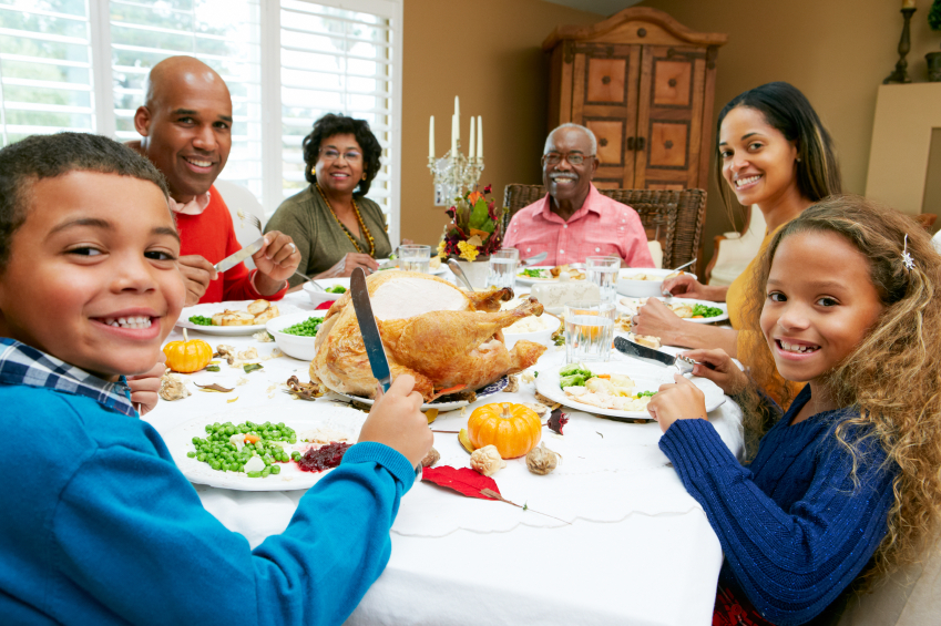 Married Couples That Stay With Parents! LEAVE: Why?