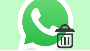 How to Unblock yourself if someone blocks you on WhatsApp
