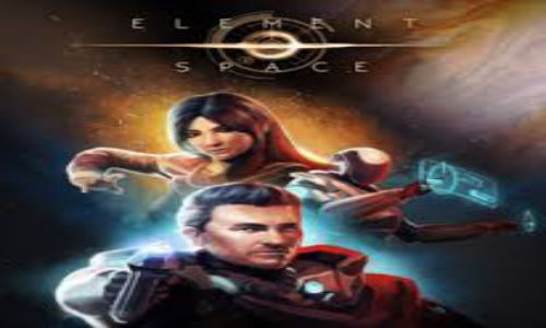 Download Element Space Enhanced Edition SKIDROW Free For PC