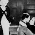 Loira e Sedutora (Platinum Blonde, 1931) e a comédia de Robert Williams