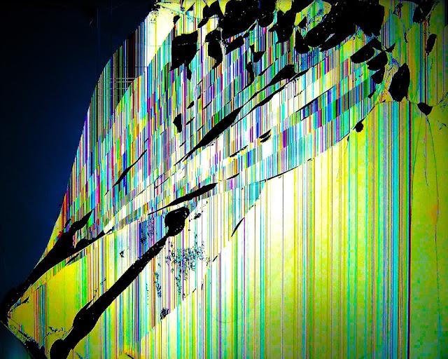 Cracked Screen Prank Pro Realistic Breaker Cracks To Trick