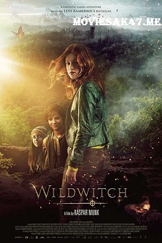 Wildwitch (2018) WEB-DL 480p 720p 1080p Full Movie Watch Online