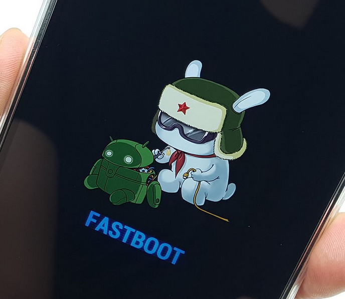 Cara Install TWRP & Root/Unroot Xiaomi Redmi Note 2 / Prime Khusus ...