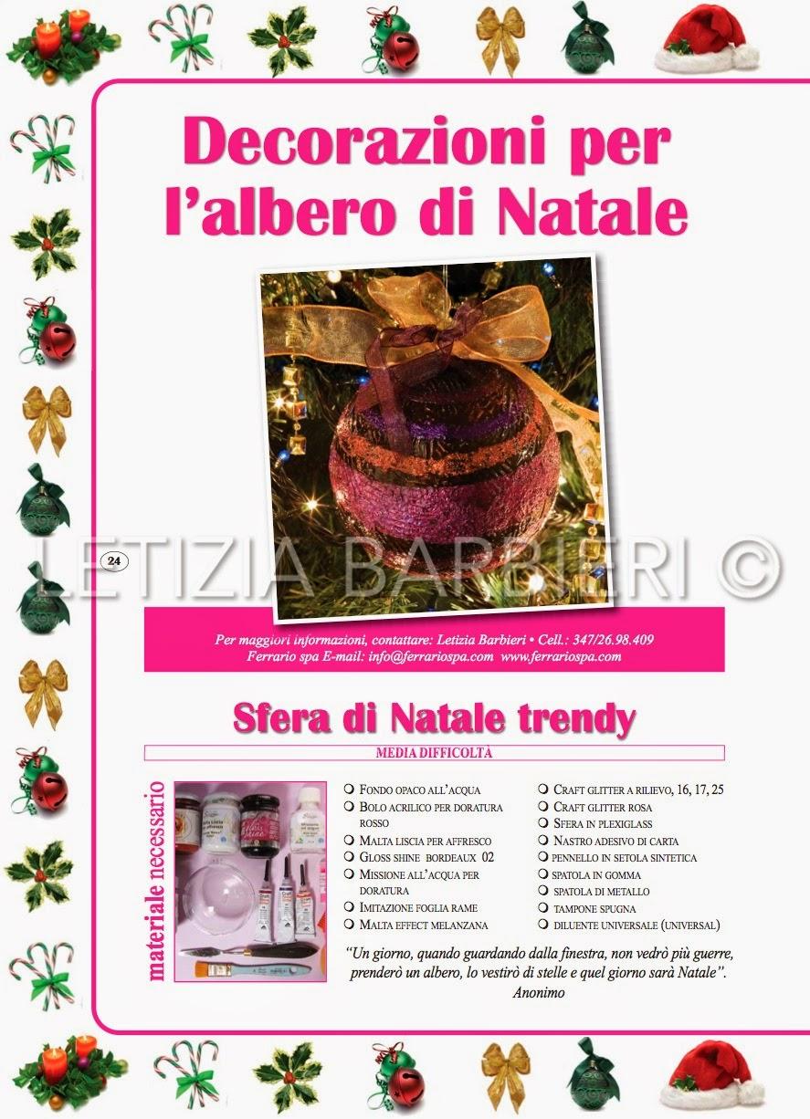 Letizia barbieri press web tv for Ferrario arredamenti srl