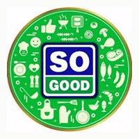 Lowongan Kerja Terbaru di PT So Good Food Jakarta Barat Agustus 2020