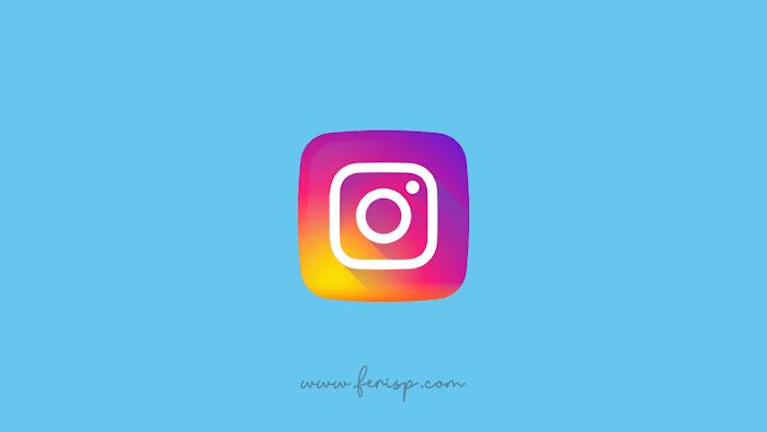 """Cara Mengatasi """"Sayangnya, Instagram Telah Berhenti"""" (Force Close)"""