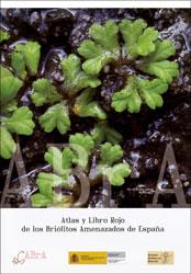 Atlas de los Briófitos Amenazados de España
