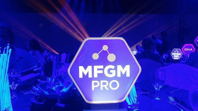 MFGM Pro, Enfagrow A+ Four's biggest breakthrough