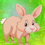 Games4King - G4K Burly Ra…