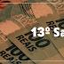 Câmaras podem pagar 13º aos seus vereadores, diz o TCE