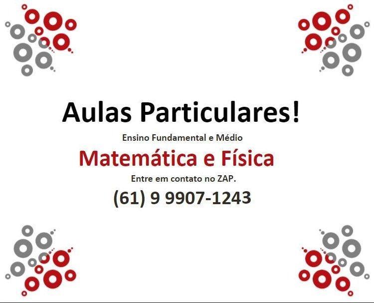 4479e377 fddc 444b 883e 91d180b056f5 - Bolsonaro pode anunciar amanhã ministro das Relações Exteriores
