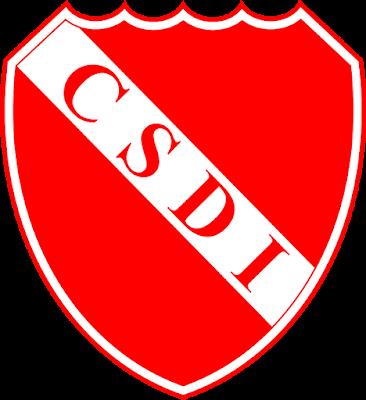 CLUB SOCIAL Y DEPORTIVO INDEPENDIENTE (RÍO GALLEGOS)