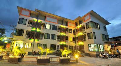 http://www.agoda.com/th-th/city-ratsada-apartment/hotel/lampang-th.html?cid=1732276