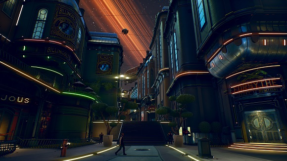the-outer-worlds-pc-screenshot-3