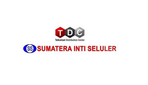 Lowongan Kerja Telkomsel PT. Sumatera Inti Seluler - Bukittinggi Dan Agam