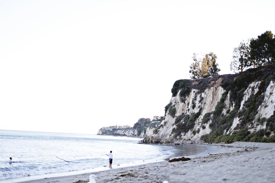 coast hills malibu