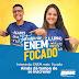 Intensivão Enem abre turmas com módulos a partir de R$ 90