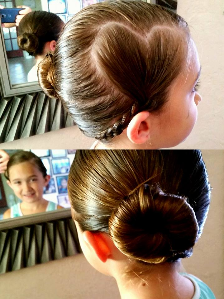 Daddy Hairstyle Photo   Beauty Hairstyle