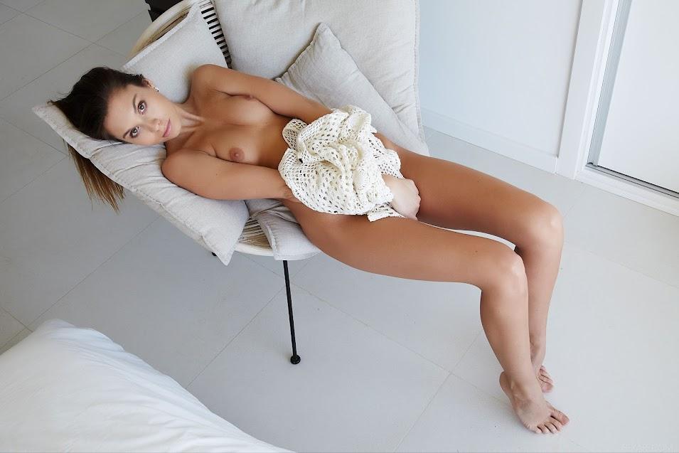 [Sex-Art] Sabrisse A - Karda 1498283595_sabrisse-a-karda