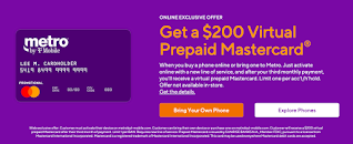metro-by-t-mobile-$200-virtual-prepaid-mastercard-for-switchers