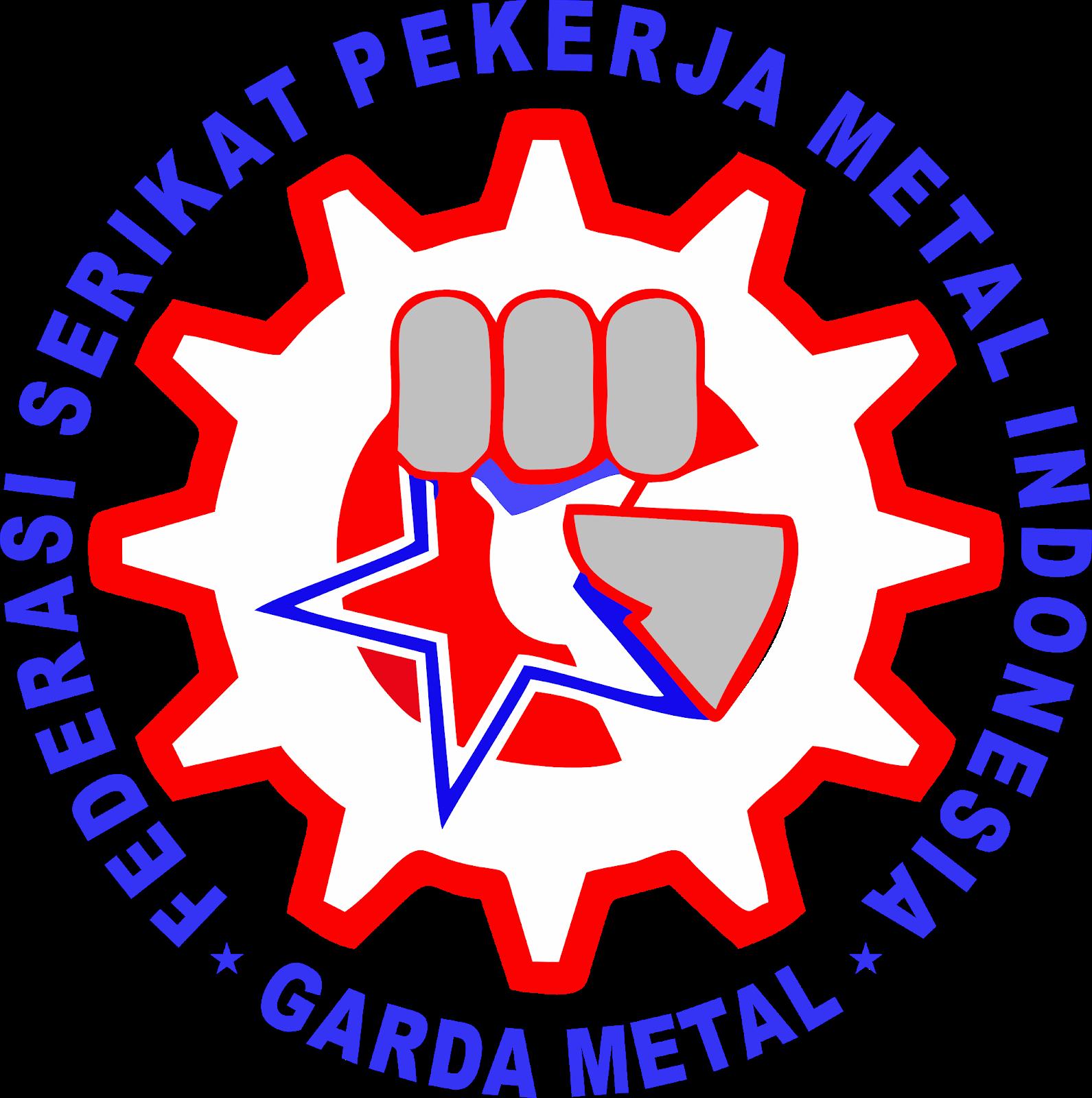 Logo-logo Serikat Pekerja Yang Ada Di Indonesia