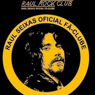 raul rock club