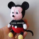 http://amigurumilacion.blogspot.com.es/2016/06/mickey-y-minnie-amigurumi-tutorial.html