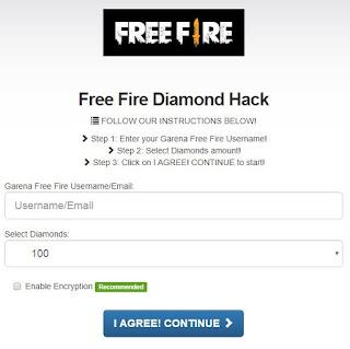 freefirediamondhack. com