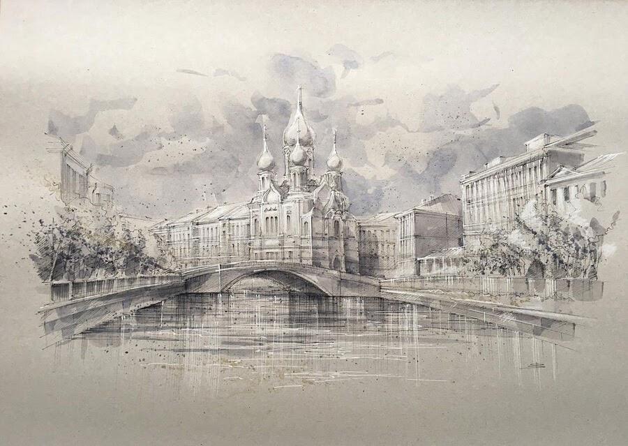 03-Griboedov-Canal-E-Vedernikova-www-designstack-co