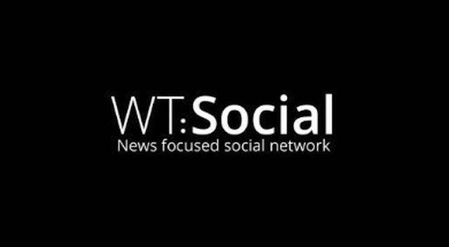Wikipedia lanza su propia Red Social: WT:Social