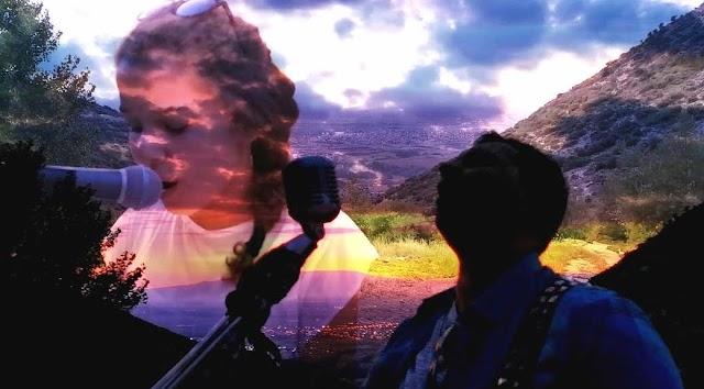Μιχάλης Ηλιάσκος & Σταυρούλα Γελκοβάνη - Τι να Θυμηθώ