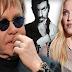 Elton John: Σοκαρισμένος από το θάνατο του George Michael - «Τα' χωσε» στο... 2016 η Madonna (video+photo)