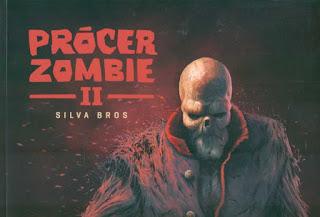 Prócer Zombie II