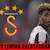 Mario Lemina Galatasaray'da Mario Lemina Kimdir ?