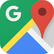 https://play.google.com/store/apps/details?id=com.google.android.apps.maps